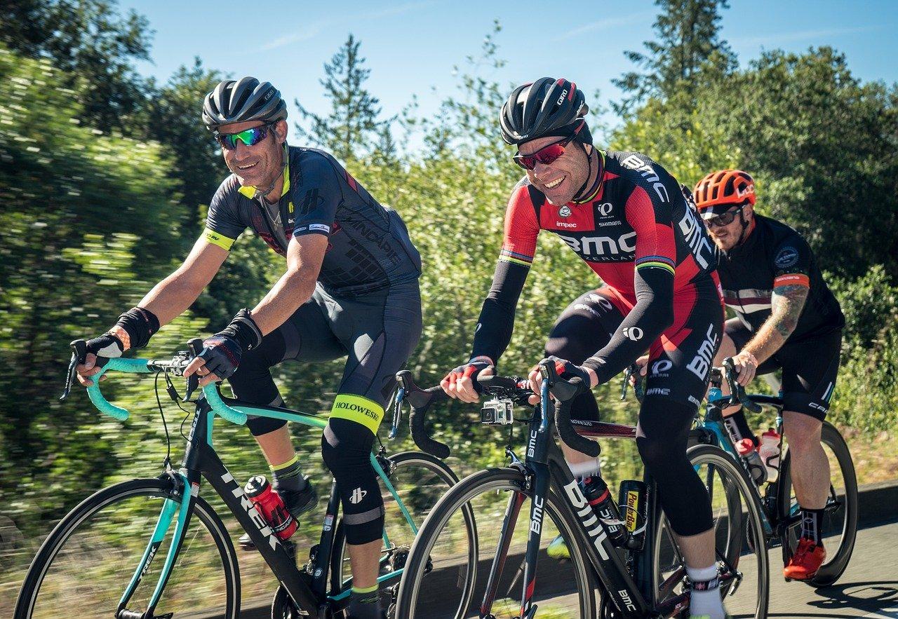 cycling, bike, cycle