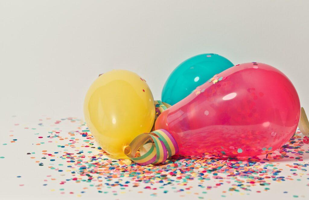 carnival, color, desktop background